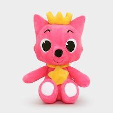 Pinkfong Wonderstar Plush Doll HOGI 30cm TV Character Toys Hobbies Children/_SUU