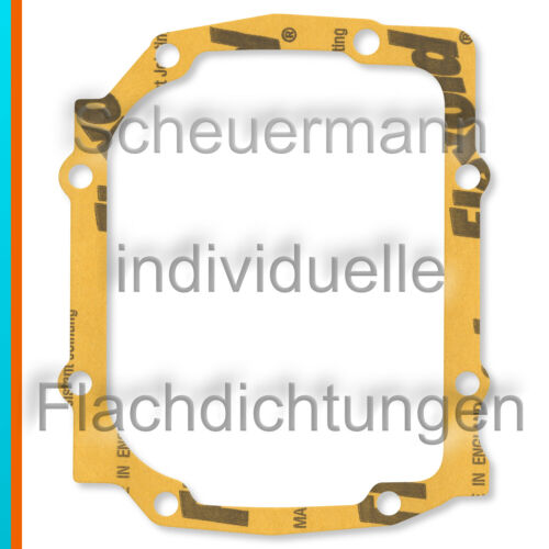 x5 IC xi x3 Differential Couvercle Joint De BMW z4 e60 i e46 is type 188k e39
