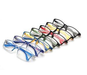 cc95e8f6806 New Child s Glasses Children Girl Boy Myopia Eyeglass Frame Optical ...