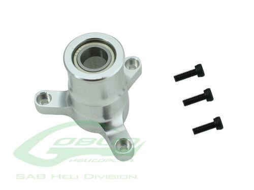 SAB Goblin H0522-S Aluminum Main Shaft Support
