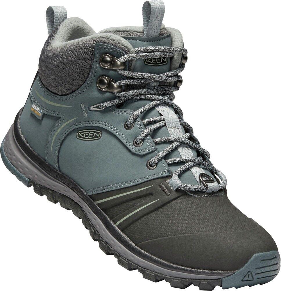 Keen terradora invierno Hell invierno zapatos (500357)