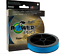 Power Pro Super 8 Slick V2 Braided Line 80LB 150YDS Blue     Item K 60
