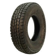 4 New Westlake Sl369 P285x70r17 Tires 2857017 285 70 17 Fits 28570r17
