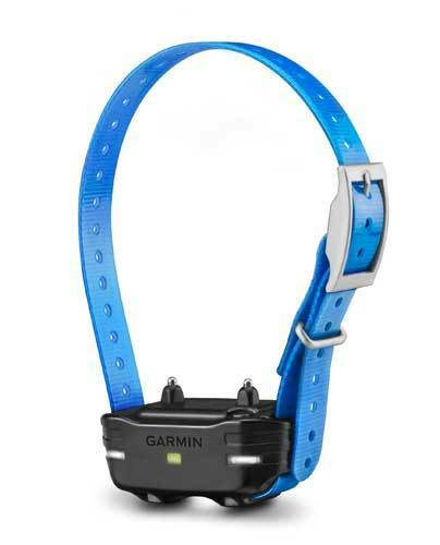 Garmin PT 10 Dog Device with Built-in BarkLimiter