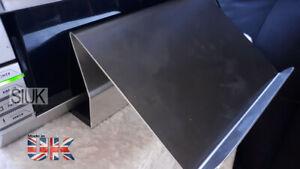 Aluminium-Metal-Print-Catch-Tray-Photo-Booth-Event-Photographer-Dye-Sub-Printer