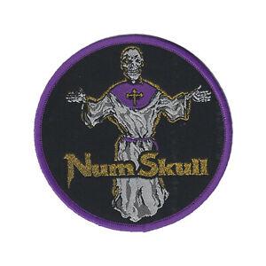 Num-Skull-034-Ritually-Abused-034-Patch-morbid-saint-devastation-sadus-protector-sodom