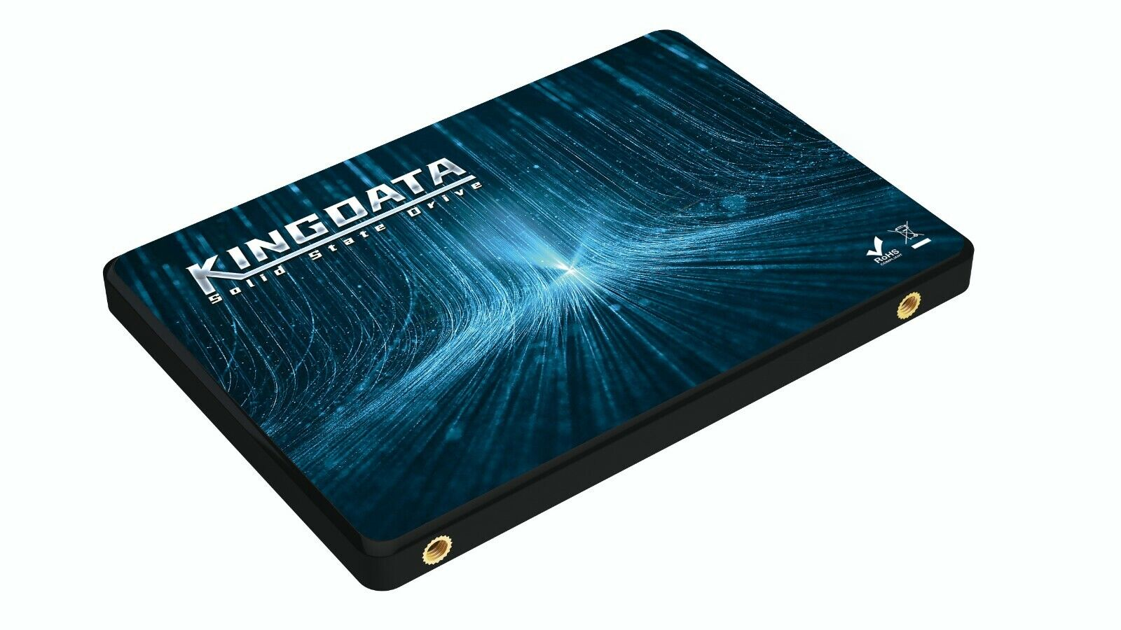 2.5 Inch SSD 120GB 240GB 480GB 1TB Desktop Laptop Internal Solid State Drive Lot. Buy it now for 23.49