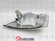 Brand New Iveco Daily 00-05 Front Indicator LAMP LIGHT LEFT SIDE