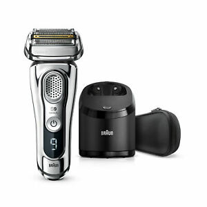 Braun-9376cc-Wet-amp-Dry-shaver-with-Clean-amp-Charge-system-and-travel-case-chrome