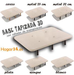BASE-TAPIZADA-6-PATAS-de-MADERA-O-METAL-TEJIDO-3D-Y-VALVULAS-DE-TRANSPIRACIoN