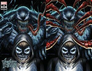 Venom-19-Marvel-Tyler-Kirkham-Dylan-Brock-Virgin-Set-Variant-Absolute-Carnage