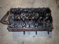 Detroit Diesel 3 53 Engine Cylinder Head 5134953 3 53 Gm 2 Valve