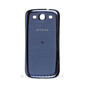 samsung galaxy s3 blue. image is loading oem-samsung-galaxy-s3-iii-i9300-battery-door- samsung galaxy s3 blue -