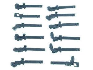 Tau-Fire-Warriors-Pulse-Rifles-12x-Big-Pack