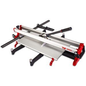 Image Is Loading Rubi Tz 850 Large Format Porcelain Tile Cutter