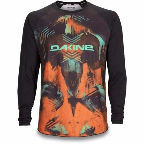 Dakine Dropout L//S Jersey