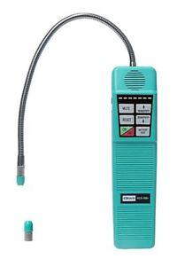 Elitech-HLD-100-Corona-Refrigerant-Halogen-Leak-Detector-R410a-R134a-HVAC-Freon