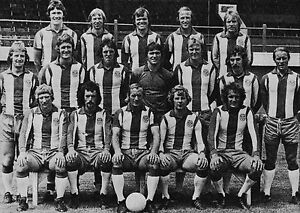 CHESTER FOOTBALL TEAM PHOTOgt197576 SEASON - <span itemprop=availableAtOrFrom>Swindon, United Kingdom</span> - Returns accepted Most purchases from business sellers are protected by the Consumer Contract Regulations 2013 which give you the right to cancel the purchase within 14 days after the day  - Swindon, United Kingdom