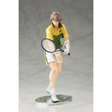 Kotobukiya The Prince of Tennis KURANOSUKE SHIRAISHI 1/8 PVC Figure