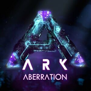 how to get ragnarok ark ps4