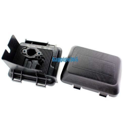 Vergaser /& Luftfilter Luftfilterdeckel Gehäuse für HONDA GCV135 GCV160 GCV190