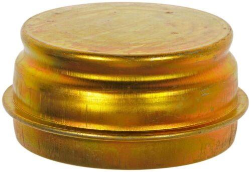 Wheel Bearing Dust Cap Front Dorman 13997