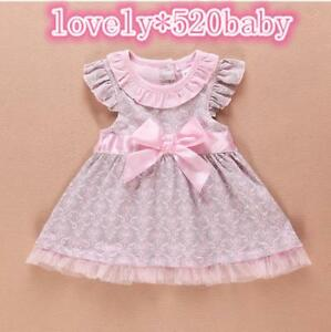 Handmade-Clothes-Dress-Sets-Fit-For-22-039-039-Newborn-Reborn-Baby-Girl-Dolls-Clothing