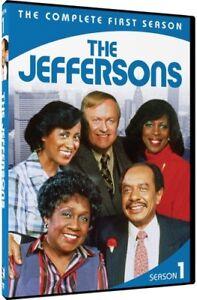 The-Jeffersons-Season-1-New-DVD