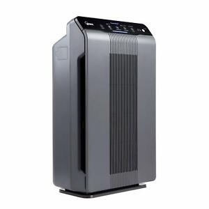 Winix-5300-2-Air-Purifier-with-True-HEPA-PlasmaWave-and-Odor-Reducing-Carbon