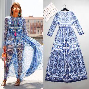 Vestido-de-Verano-Dms-18-mujeres-pasarela-inspirado-disenador-Talla-Grande