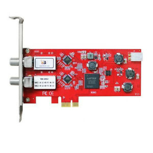 TBS-6902-DVB-S2-Dual-Tuner-HD-Satellite-PCIe-Tuner-Card-Watch-Record-TV-on-a-PC