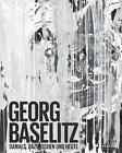 Georg Baselitz von Georg Baselitz (2014, Gebundene Ausgabe)