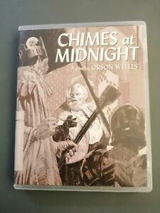 Chimes-at-Midnight-The-Criterion-Collection-Blu-ray-Region-A-B-W