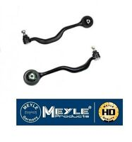 Bmw E24 E28 Front Upper Control Arm Pair Left + Right Meyle on sale