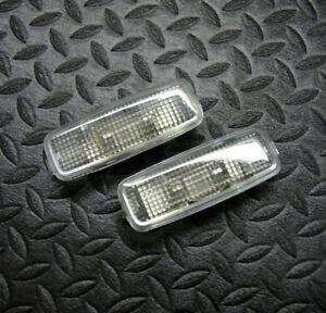 AUDI-S3-TT-8N-A6-S6-RS6-A4-S4-RS4-INNENRAUMLEUCHTE-LICHT-LEUCHTE-8L0947105A