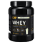 CNP-Pro-Whey-1kg-Or-2kg-Pure-Whey-Protein-Not-Peptide-Just-Whey-Clean-Shake thumbnail 8