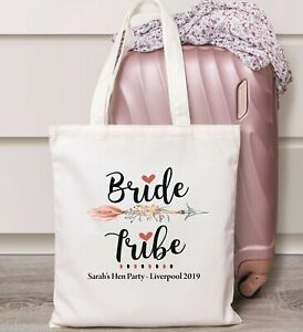 bridal party tote bags wholesale