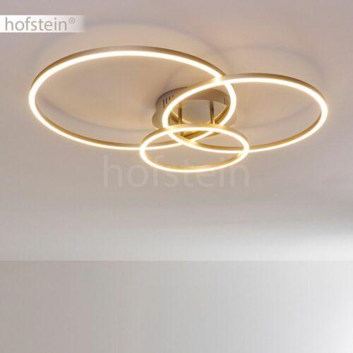 moderne LED Decken Lampen Flur Dielen Leuchten Wohn Schlaf Zimmer Beleuchtung
