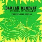 Damien Dempsey - To Hell or Barbados (Parental Advisory, 2012)