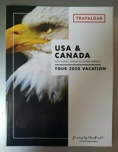 USA-amp-CANADA-2020-Trafalger-Vacation-Brochure-NEW-119-pages