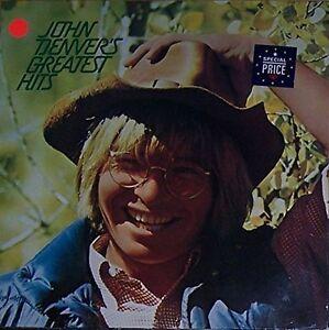 John-Denver-Greatest-hits-LP