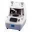 Led-Centering-Machine-LY-2B-New-Optometry-Optical-Lens-Layout-Blocker-s miniature 1