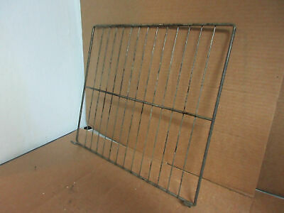 Genuine WB48X82 GE Wall Oven Oven Rack 18 7//8X 17 1//4