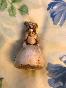 Vintage-Progressive-Arts-Chalkware-Mouse