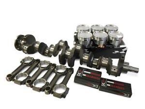 Image Is Loading New Jeep Stroker Kit Jeep 4 0L Engine