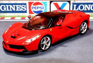 La-FERRARI-2013-ibrido-1-43-scala-dettagliata-del-modello-SUPER-AUTO-950BHP-EXOTICA-nuove