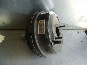 Bremskraftverstaerker-Chevrolet-Nubira-BR-0H1H4102-2-0CDTi-89kW-Z20S-51390