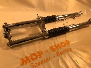 Telegabel Fork EBR Suspension fork for scooter