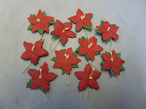 10-murier-Poinsettia-noel-fabrication-cartes-decoration-Noel-poinsettas