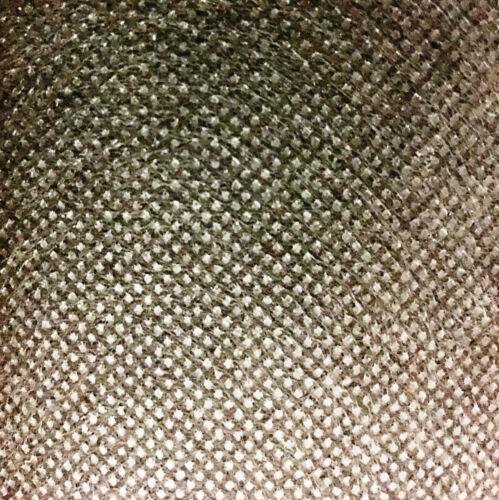 Unkrautvlies Gartenvlies 0,30€//qm Unkrautschutz Vlies 1,5m x 8m Beetfolie